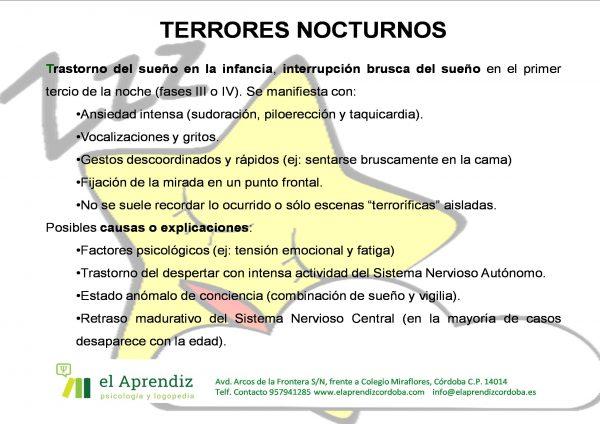 Tránsito P. Bernal Rodríguez Licenciada en Psicologia